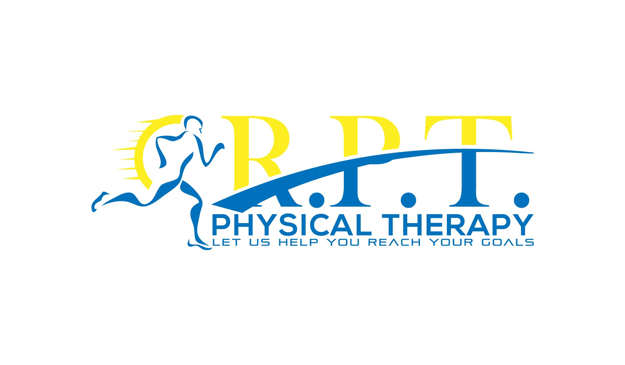 R.P.T Physical Therapy